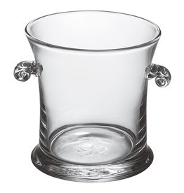 SIMON PEARCE NORWICH ICE BUCKET LARGE