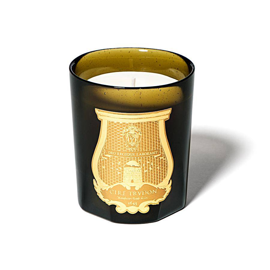 CIRE TRUDON ABD EL KADAR CANDLE