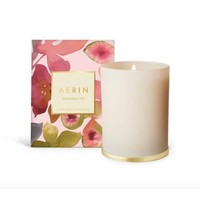 AERIN GALATINA FIG CANDLE
