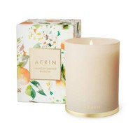 AERIN AERIN ORANGE BLOSSOM L'ANSECOY CANDLE