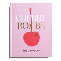 RANDOM HOUSE CHERRY BOMBE BOOK