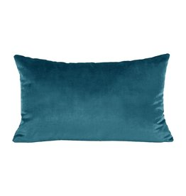 YVES DELORME BERLINGOT PILLOW IN PAON