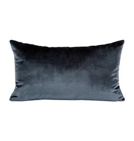 YVES DELORME BERLINGOT PILLOW IN FLANELLE