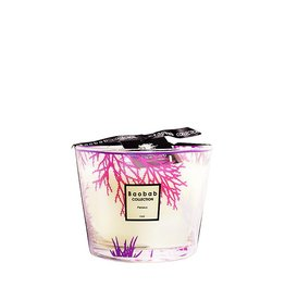 BAOBAB COLLECTION PERSEUS CANDLE MAX 10