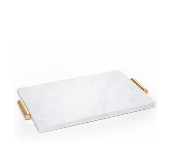 AERIN AERIN FRANCO CHEESE BOARD