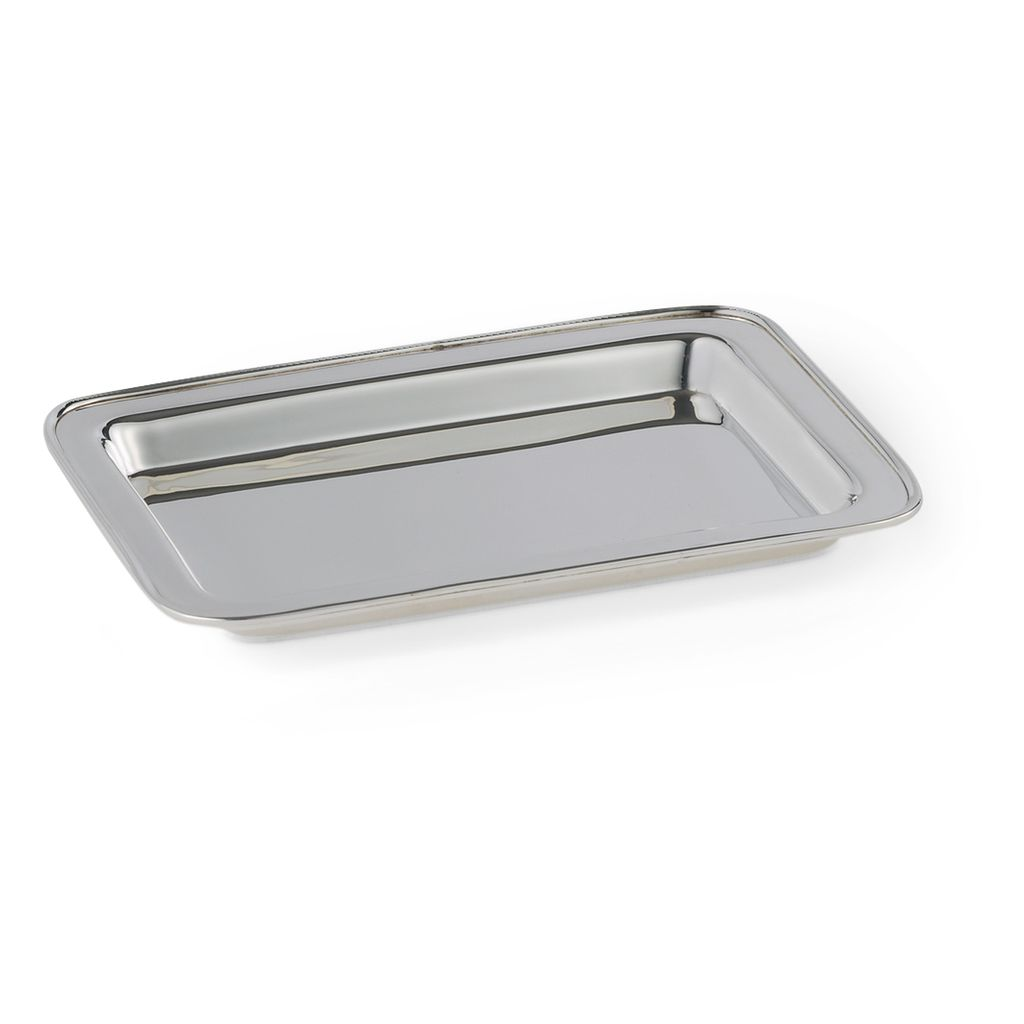 RALPH LAUREN HOME RALPH LAUREN DURBAN RECTANGLE TRAY