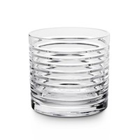 RALPH LAUREN HOME METROPOLIS ICE BUCKET