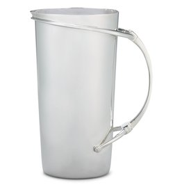 RALPH LAUREN HOME WENTWORTH PITCHER