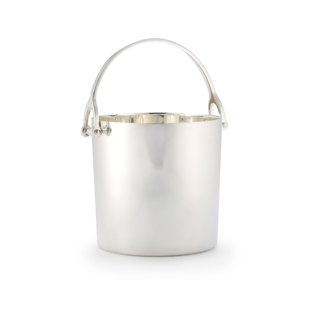 RALPH LAUREN HOME WENTWORTH ICE BUCKET