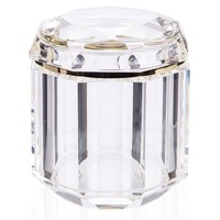 RALPH LAUREN HOME LEIGH TALL JAR