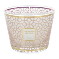 BAOBAB COLLECTION BAOBAB WOMEN CANDLE - MAX 10