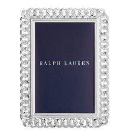 RALPH LAUREN HOME RALPH LAUREN BLAKE FRAME 8X10