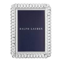 RALPH LAUREN HOME FRAME BLAKE 4X6