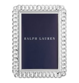 RALPH LAUREN HOME RALPH LAUREN BLAKE FRAME 5X7