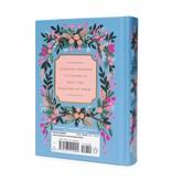 penguin books PB GB - Anne of Green Gables, In Bloom