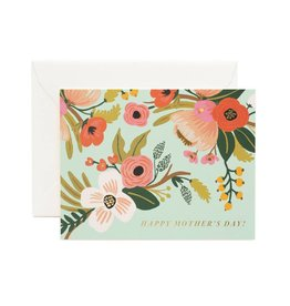 Rifle Paper Co. RPGCMD0010 - Pastel Mothers Day