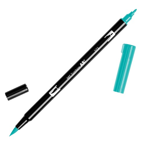 Tombow TO OS - Tombow Brush Pen