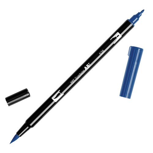 Tombow Tombow Brush Pen