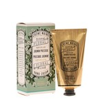 Panier des Sens Precious Jasmine Hand Cream