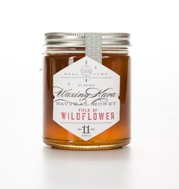 Waxing Kara WK FAD - Wildflower Honey