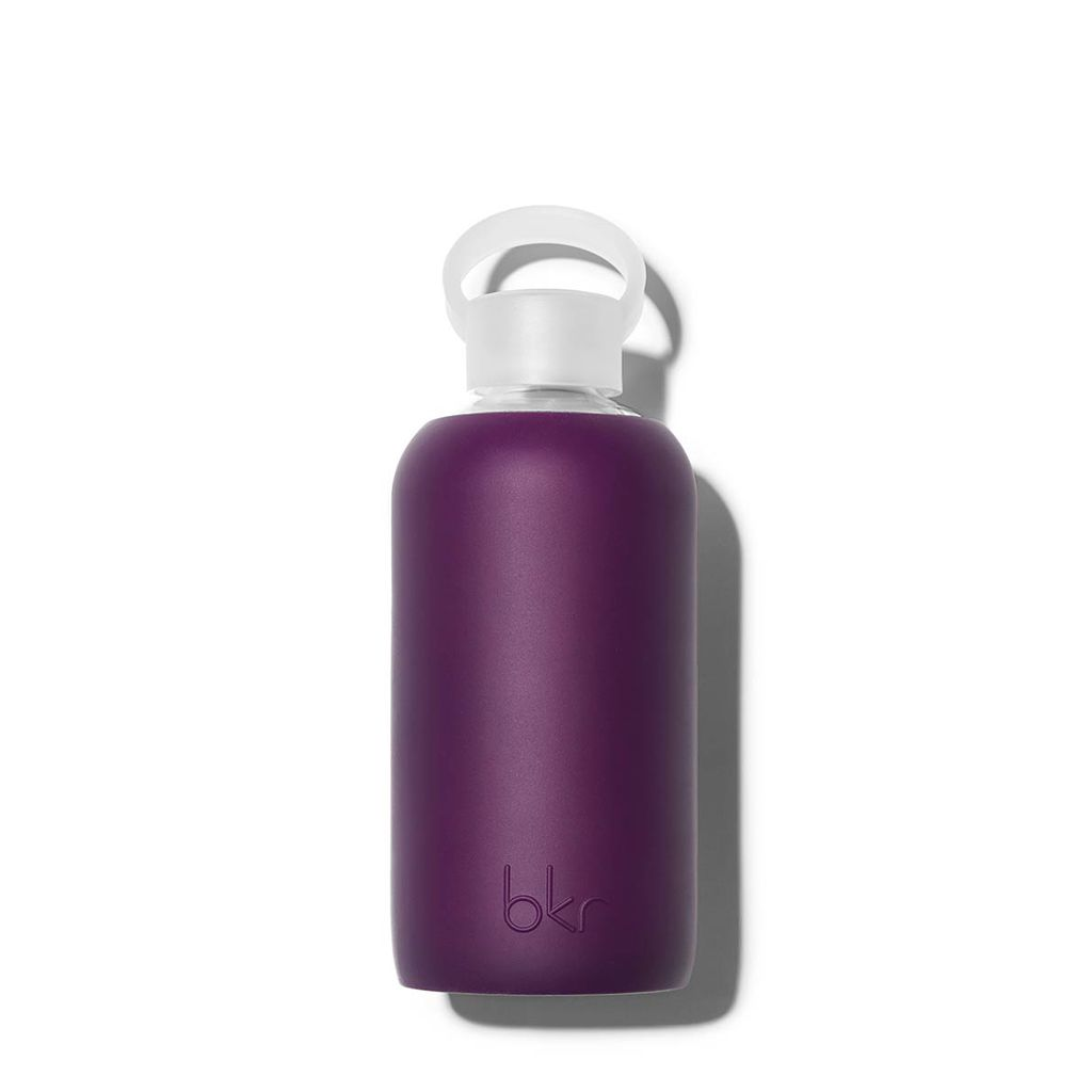 bkr BKR AC - Glass Waterbottle, Lolita