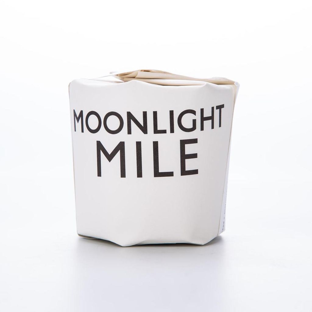 Tatine TAT CA - Moonlight Mile candle
