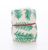 Noon Designs Pine Tea Towel