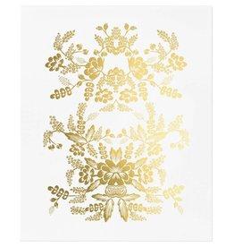 Rifle Paper Co. Rorschach Print