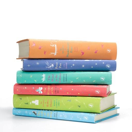 penguin books PB GB - The Call of the Wild
