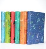 penguin books PB GB - adventures of robin hood