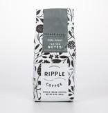 Ripple Coffee Whole Bean Coffee