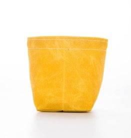 Casey D Sibley Art + Design CDS ST - Sunshine Mini Bucket