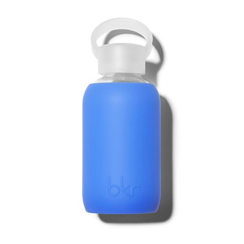 bkr BKR AC - Glass Waterbottle, Romeo