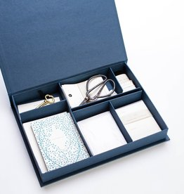 Hannah Bergen Heirloom Kit by Hannah Bergen