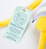 finkelsteins center  Plush Giraffe Stuffed Animal