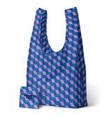 BAGGU Baggu Cube Reusable Bag