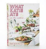 penguin books What Katie Ate On The Weekend