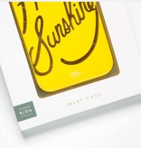 Rifle Paper Co. Hello Sunshine iPhone 5/5S Cover