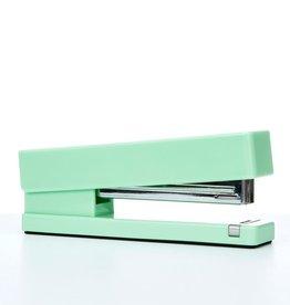 Poppin POP OS - Mint Stapler