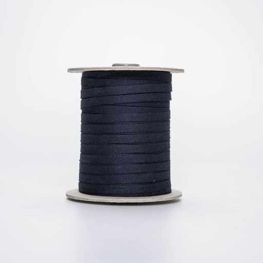 Angela Liguori AL RI - dark indigo spool, 109 yards