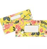 Rifle Paper Co. Birch Monarch Envelopes