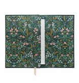 Rifle Paper Co. 2018 Icon Hardcover Agenda, 12-Month