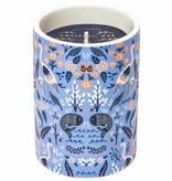 Rifle Paper Co. Rifle Paper Co. Amalfi del Mar Candle