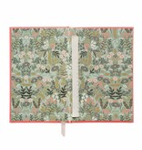 Rifle Paper Co. Rifle Paper Coral Hardcover Agenda, 12-Month