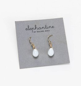 Elephantine Wholesale Moonbeam Earrings