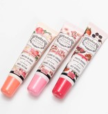 Panier des Sens Cherry Blossom Lip Balm