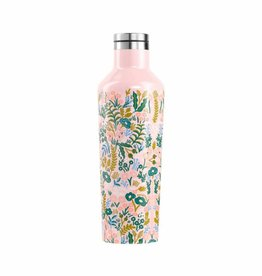 Corkcicle PRE-ORDER NOW! Rifle Paper Co. x Corkcicle Tapestry Canteen