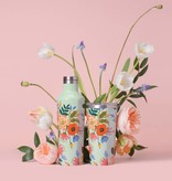 Corkcicle Rifle Paper Co. x Corkcicle Lively Floral Canteen