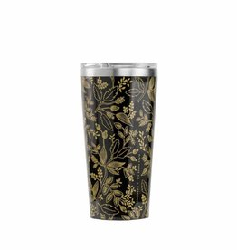 Corkcicle PRE-ORDER NOW! Rifle Paper Co. x Corkcicle  Queen Anne Tumbler