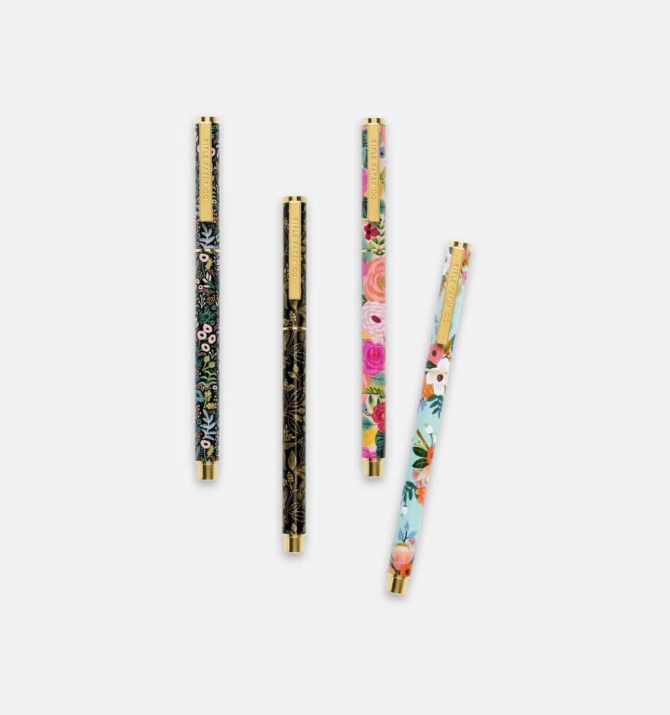Rifle Paper Co. Rifle Paper Co. Queen Anne Pen